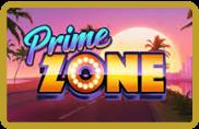 Prime Zone - jeu gratuit