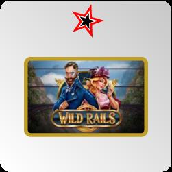 Wild Rails - test et avis