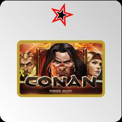 Conan - test et avis