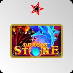 Dragon Stone - test et avis