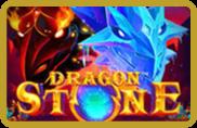 Dragon Stone - jeu gratuit