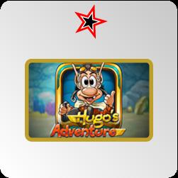 Hugo's Adventure - test et avis