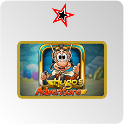 Hugo's Adventure - test et avis