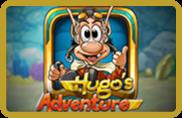 Hugo's Adventure - jeu gratuit