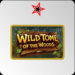 Wild Tome Of The Woods - test et avis