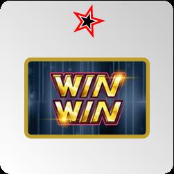 Win Win - test et avis