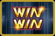 Win Win - jeu gratuit