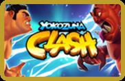 Yokozuna Clash - jeu gratuit