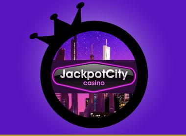 jackpotcity-guide1