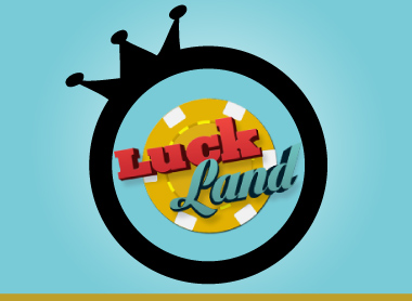 luckland-guide1