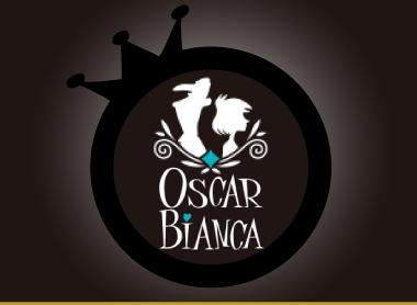 Oscar et Bianca