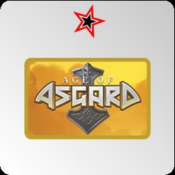Age Of Asgard - test et avis