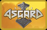 Age Of Asgard - jeu gratuit