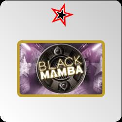 Black Mamba - test et avis