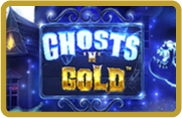 Ghost 'N' Gold - jeu gratuit