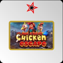 The Great Chicken Escape - test et avis