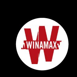 Winamax -  avis