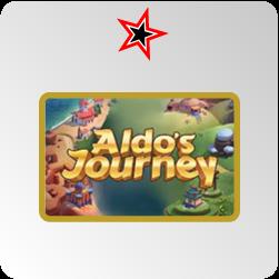 Aldo's Journey - test et avis