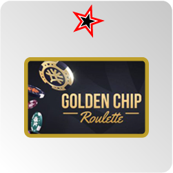 Golden Chip Roulette - test et avis