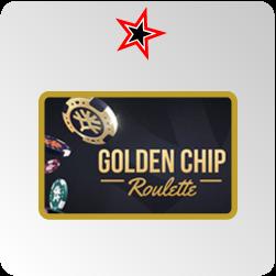 Golden Chip Roulette - test et avis
