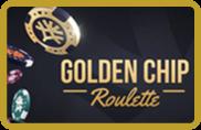 Golden Chip Roulette - jeu gratuit