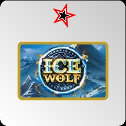 Ice Wolf - test et avis
