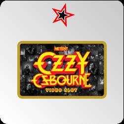 Ozzy Osbourne - test et avis