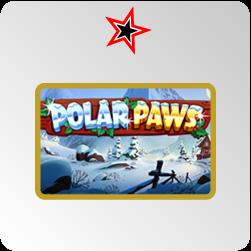 Polar Paws - test et avis