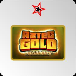 Aztec Gold - test et avis