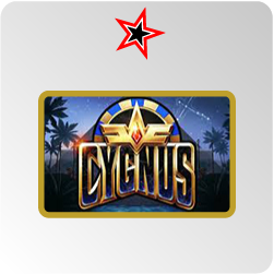Cygnus - test et avis