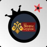 MonteCryptos - news