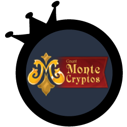MonteCryptos - avis