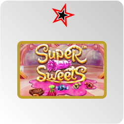 Super Sweets - test et avis