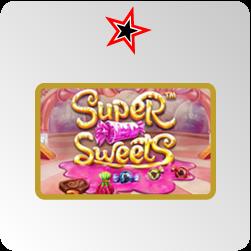 Super Sweets - test et avis