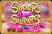 Super Sweets