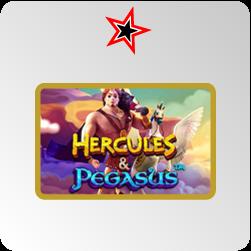 Hercules And Pegasus - test et avis