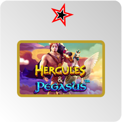 Hercules And Pegasus - test et avis