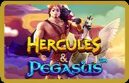 Hercules And Pegasus - jeu gratuit