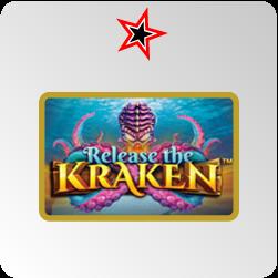 Release The Kraken - test et avis