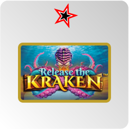Release The Kraken - test et avis