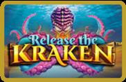 Release The Kraken - jeu gratuit