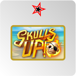 Skulls Up - test et avis