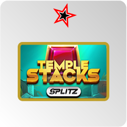 Temple Stacks - test et avis