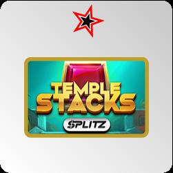 Temple Stacks - test et avis