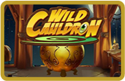 Wild Cauldron - jeu gratuit
