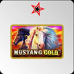 Mustang Gold - test et avis