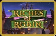 Riches Of Robin - jeu gratuit