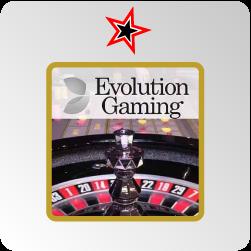 Les jeux de roulette live Evolution Gaming - test et avis