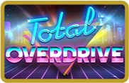Total Overdrive - jeu gratuit