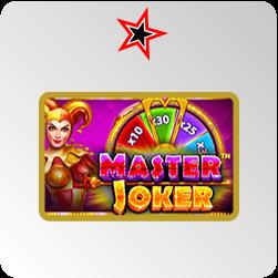 Master Joker - test et avis